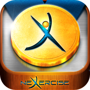 Nexercise App Review | Paid 30 Times